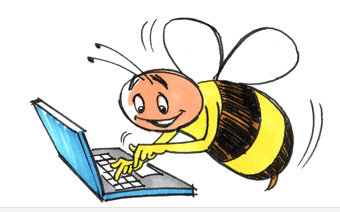 busy-bee-3