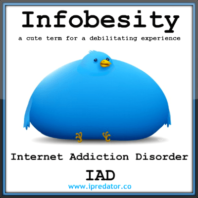 infobesity-information-overload-internet-addiction-ipredator