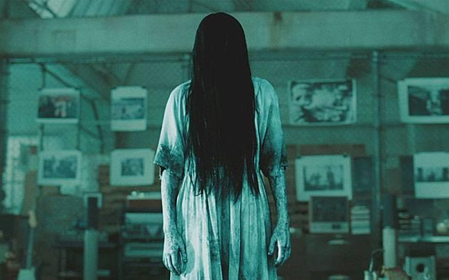 ghost-storysize_647_092315101820